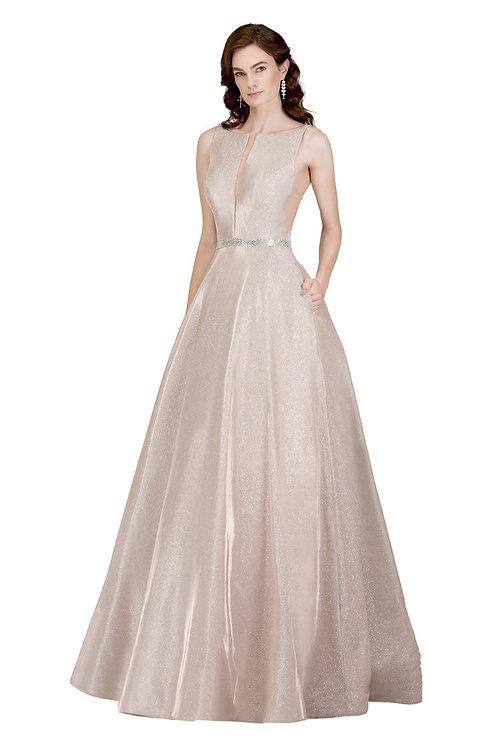 Anny's Bridal SP6771