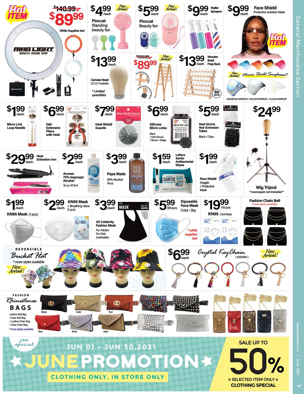 June Sale Paper_7 page