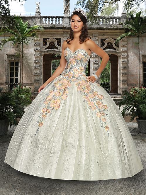 Quince Royal 41251