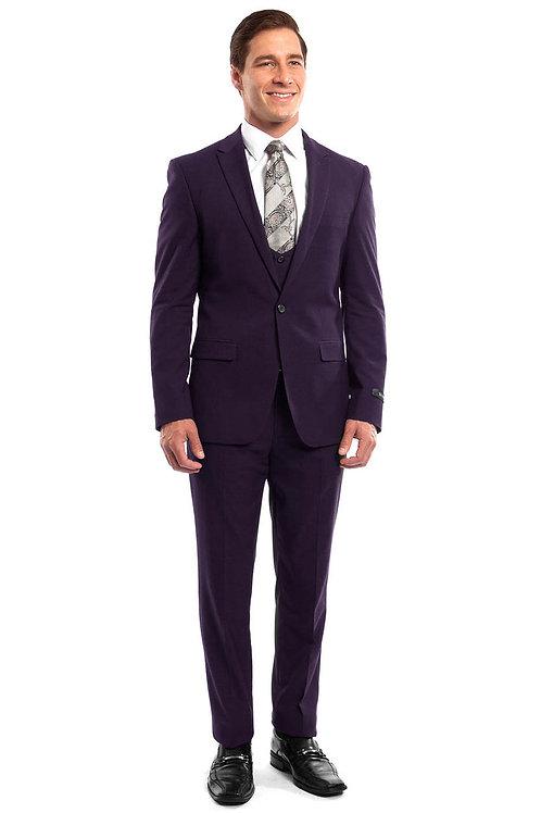 Suit America M255US-4