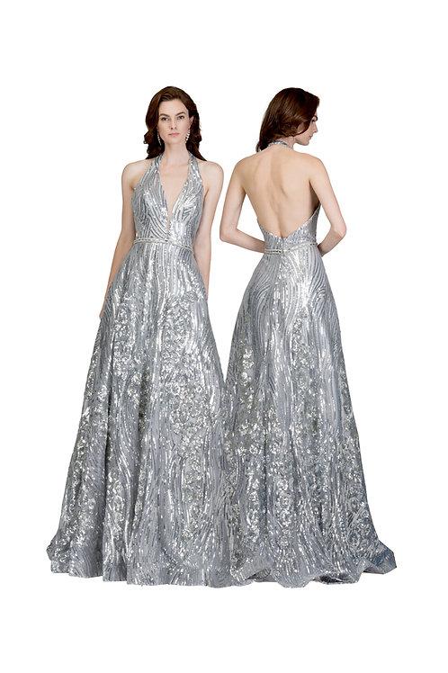 Anny's Bridal SP6773