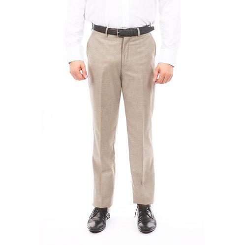 Suit America MP100S-27