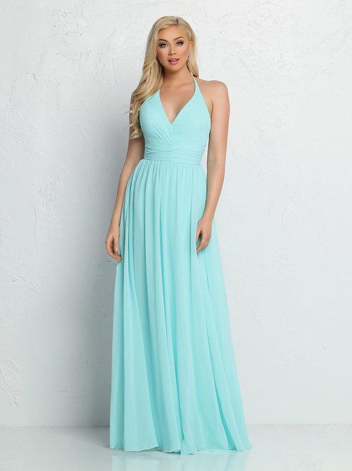 Davinci Bridal 60367