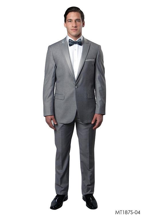 Suit America MT187-4