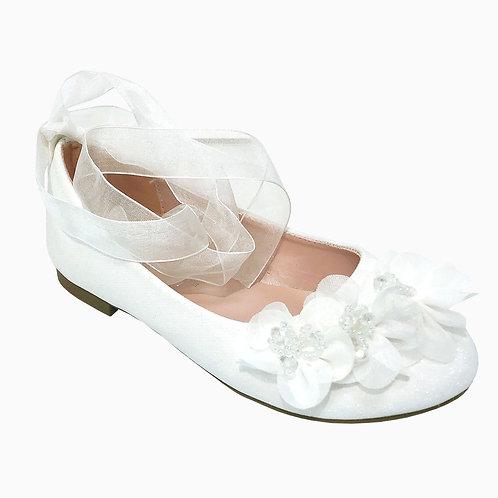 Blossom Foot Wear K-HA50