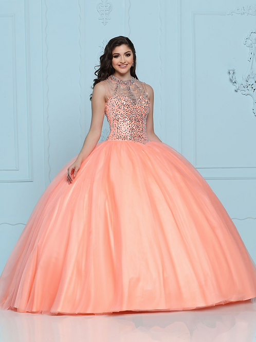 Quince Royale 41290