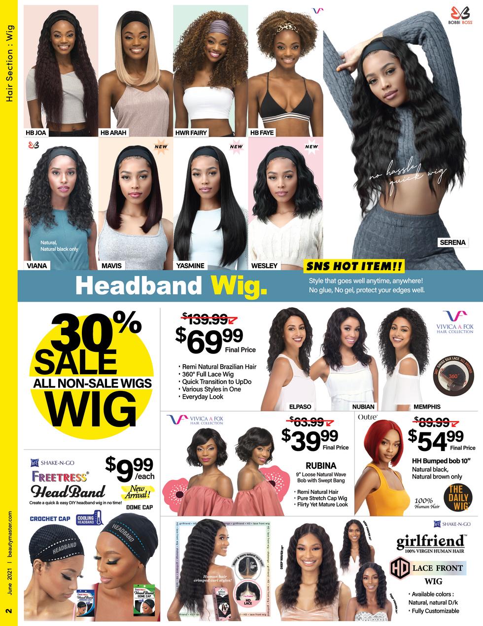 June Sale Paper_2 page