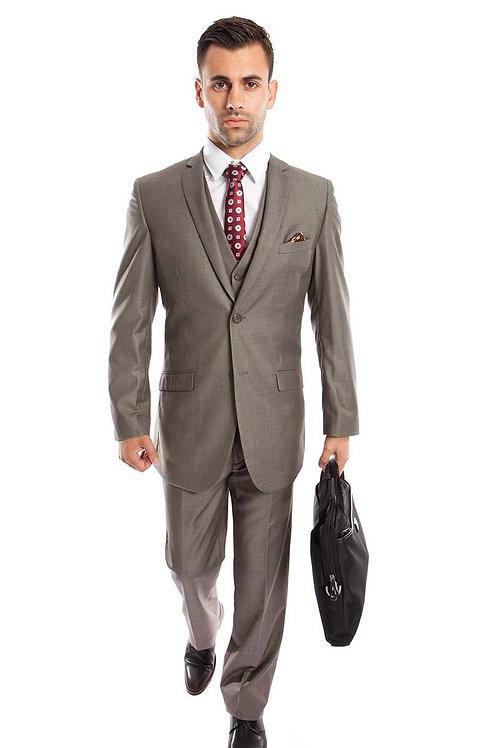 Suit America M154S-4