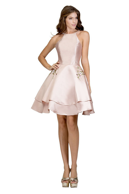 Anny's Bridal SP5545