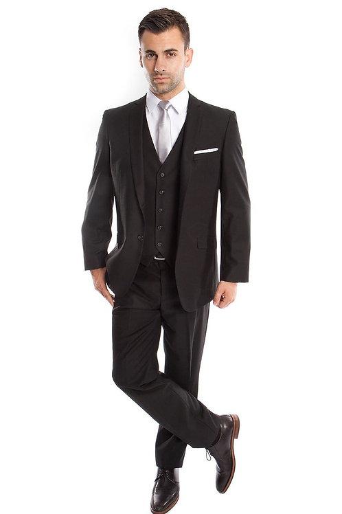 Suit America M154S-1