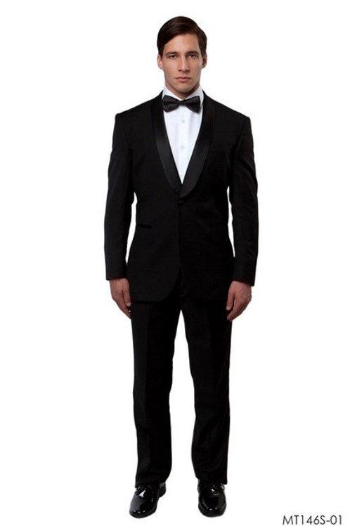 Suit America MT146S-1