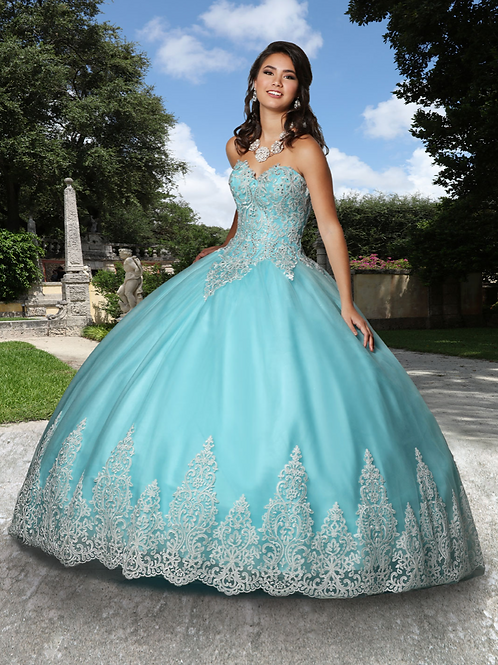 Quince Royal 41242