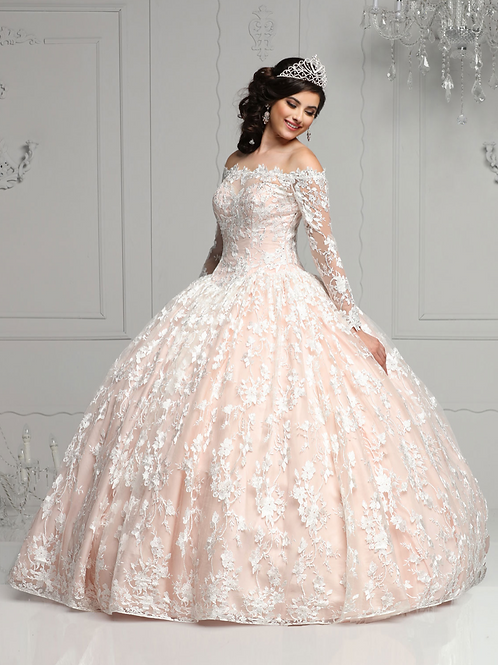 Quince Royal 41316