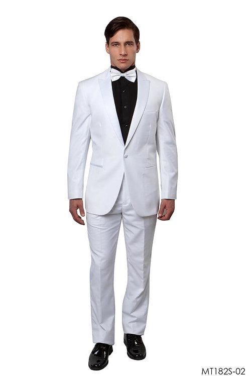 Suit America MT182-2