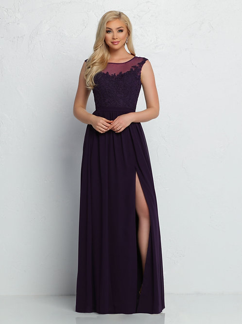 Davinci Bridal 60368