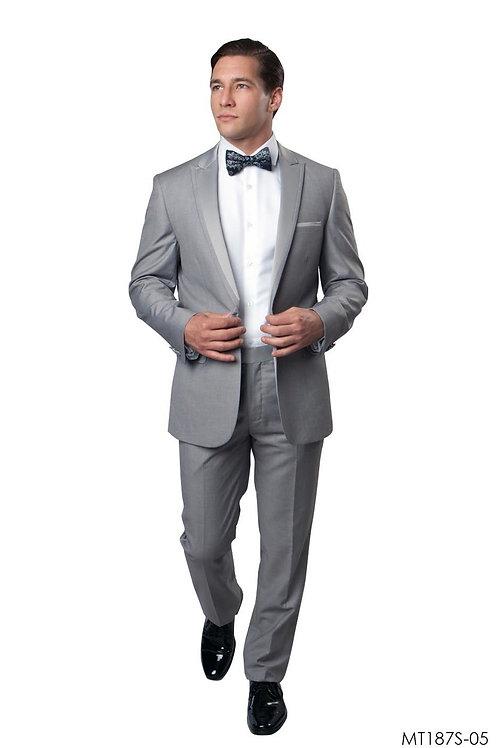 Suit America MT187-5