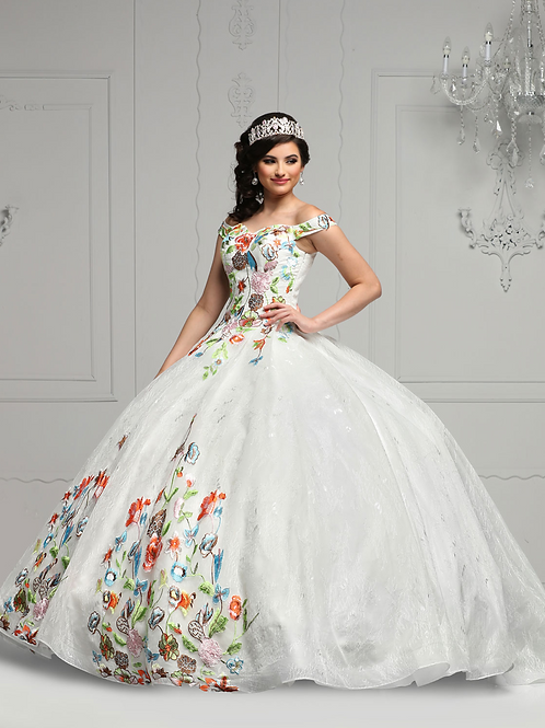 Quince Royal 41320