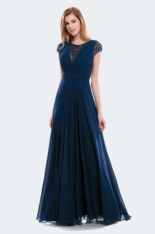 Anny's Bridal SP7105
