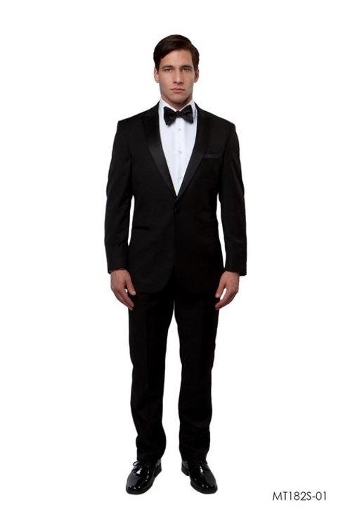 Suit America MT182-1