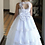 Thumbnail: Angels Dress 5211