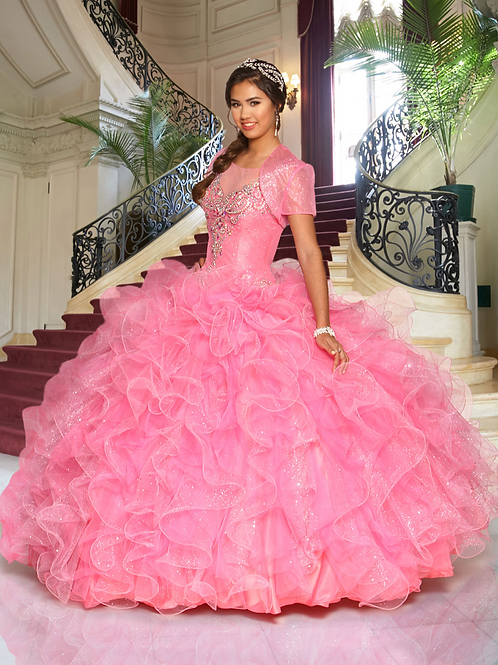 Quince Royal 41205