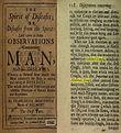 1694 Habitual Cough Description