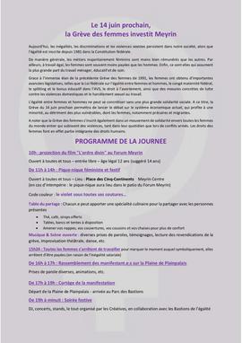 programme Meyrin A4.png