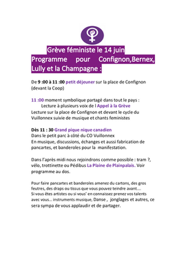flyer 14 champagne.png