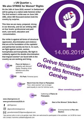 UN quartier - women strike flyer.png