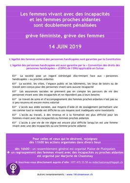 Grève_des_femmes_-_handicap_-_5_14_JUIN-