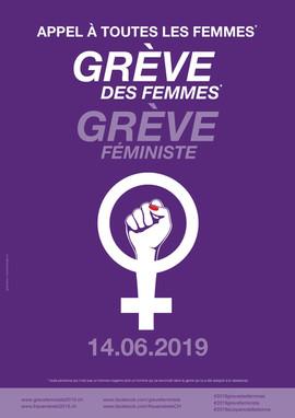 Affiche_greve_feministe_2019_FR_A3.jpg