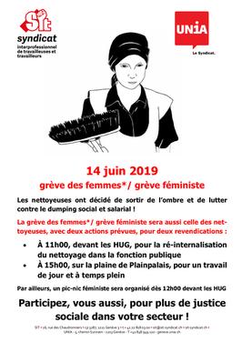 Flyer secteur nettoyage 14 juin 2019.png