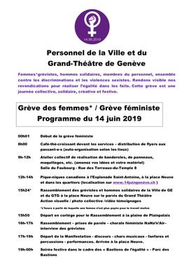 Programme_grève_féministe_14_juin_Person