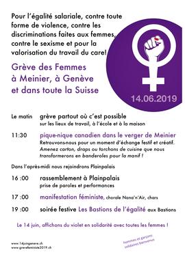 affichette_A4_Meinier_Grève_des_femmes.p