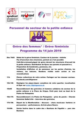 Flyer_programme_secteur_petite_enfance_g