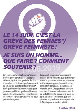 2019-06-14-greve-femmes-HOMMES SOLIDAIRE