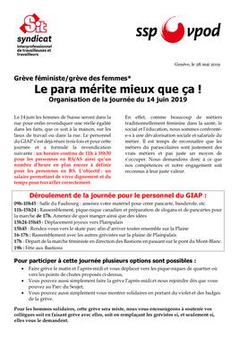 14 juin - GIAP vf.png