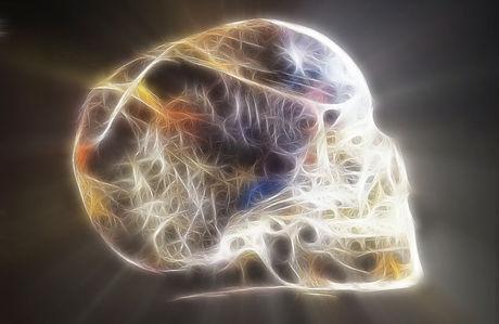 Max the talking Crystal Skull.jpg