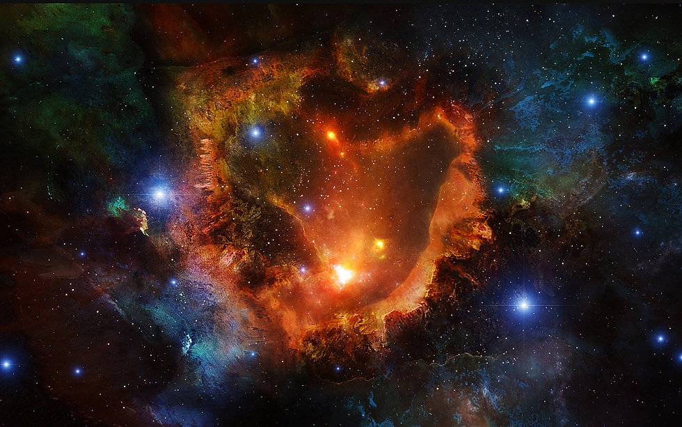 amazing-cosmic-wallpaper-1.jpg