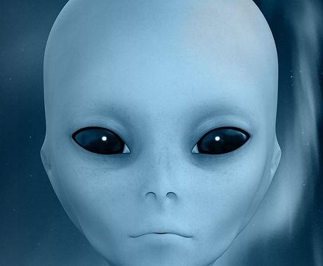 extraterrestrial_alien_face_124997_1920x