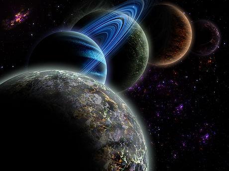 planets_galaxy_stars_146448_1600x1200.jp