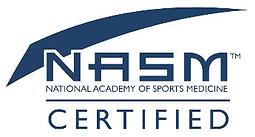 NASMCertifiedLogo.png