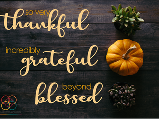 Can Gratitude Make you a Better Athlete?