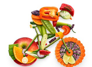 Planning Your Triathlon Nutrition and Hydration Strategy