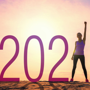 What I Know about Resolutions