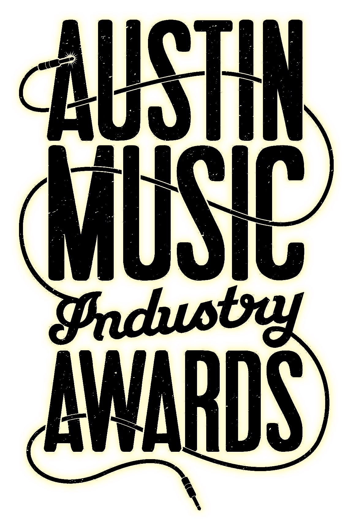 Austin Music Industry Awards in 2017