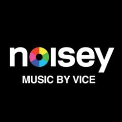 Noisey - Music by Vice