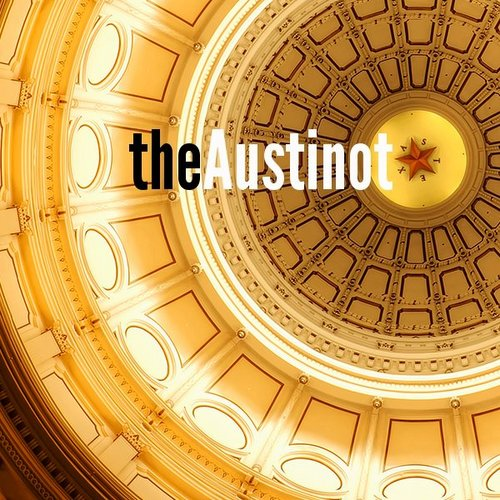 The Austinot
