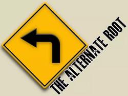 The Alternate Root