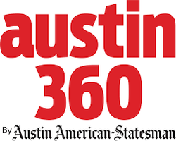 Austin360 On The Record